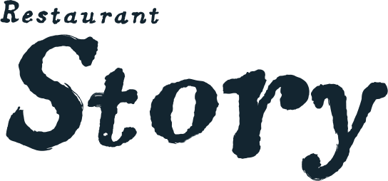 Home - Restaurant Story
